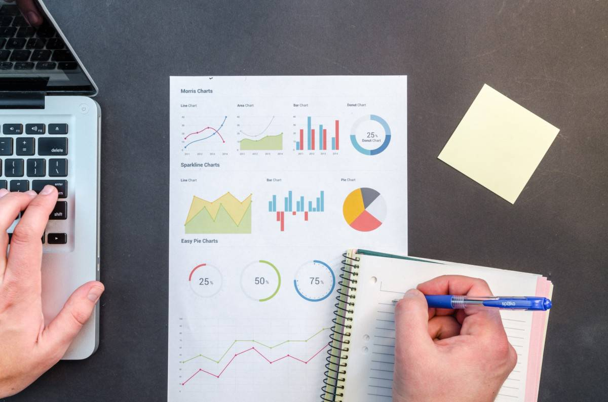 5 Ways To Ensure Your Business is Adaptive to Change
